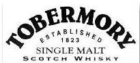 tobermory single malt whisky